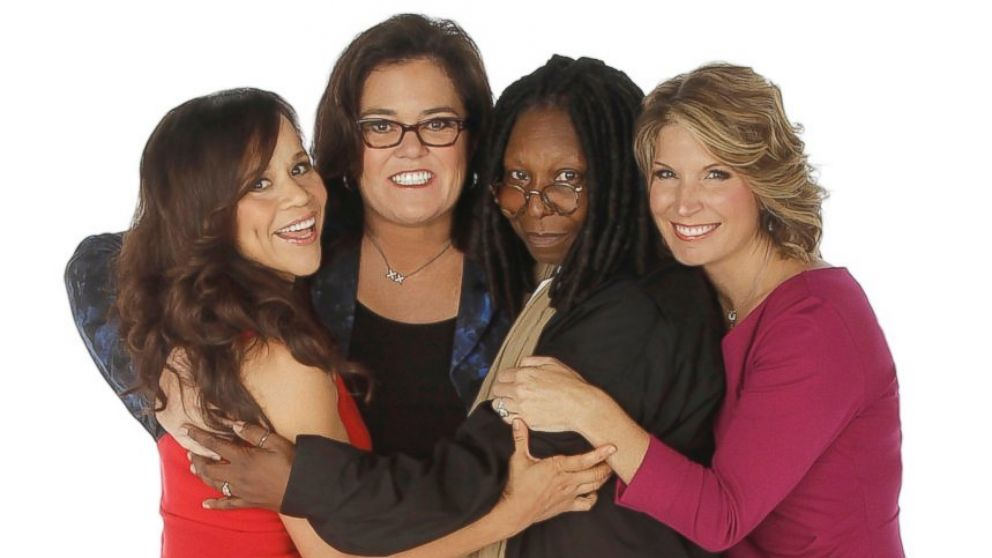 the view-cast-2014