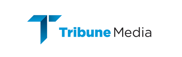 tribune media-logo