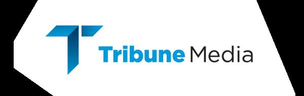 tribune media-logo