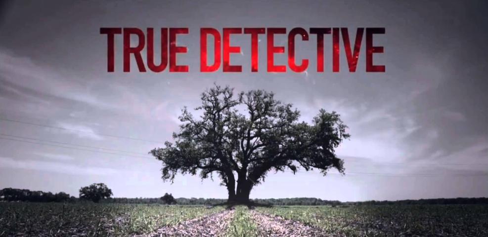 true detective-title