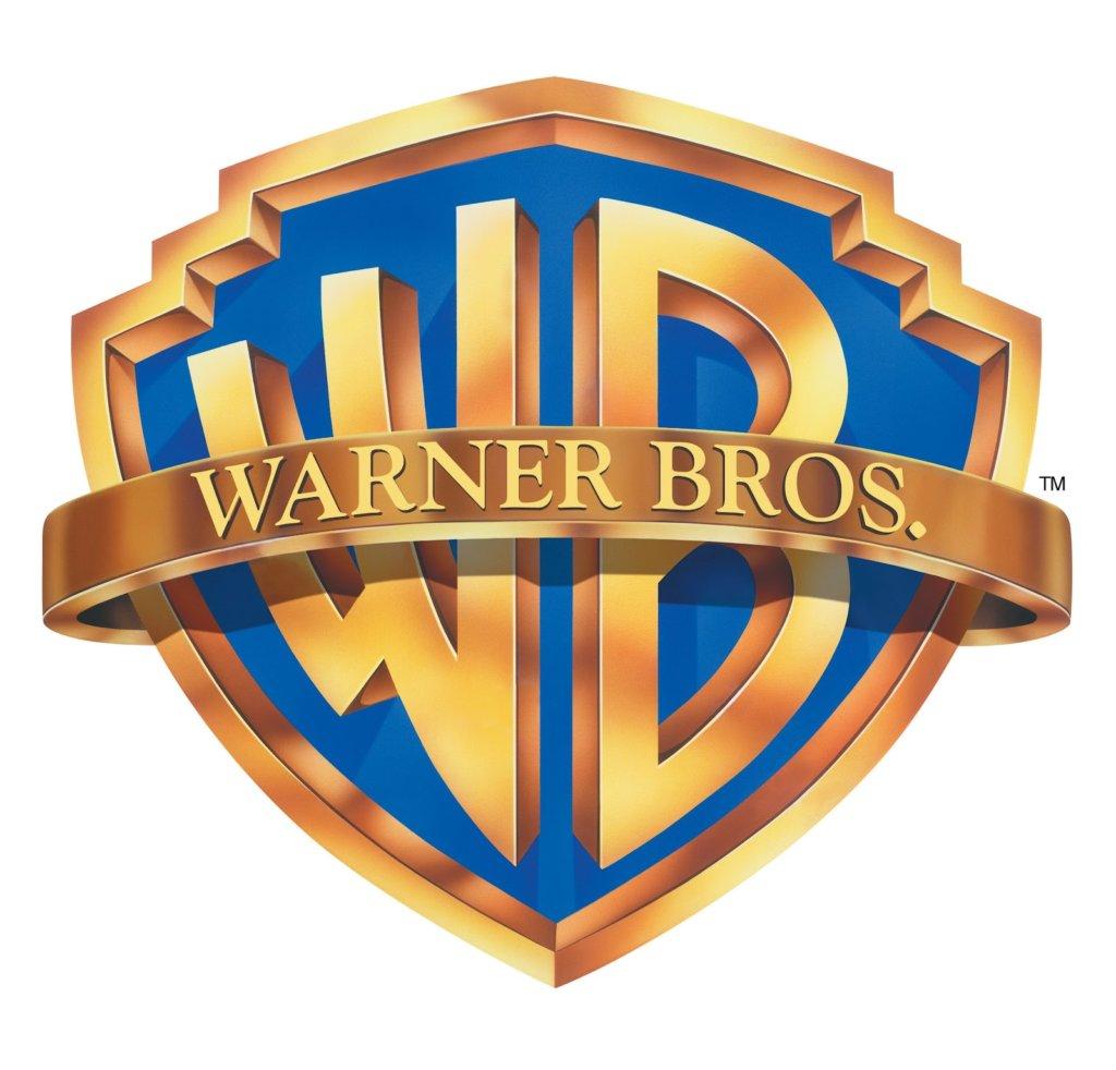 warner bros-logo
