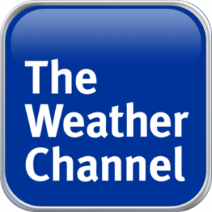 weather channel-logo