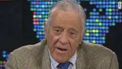 Ben Bradlee on CNN