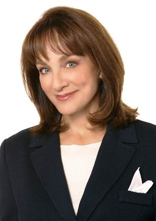Dr. Nancy Sndyderman