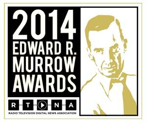 Edward-R--Murrow-Awards-2014