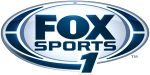 Fox Sports 1-logo