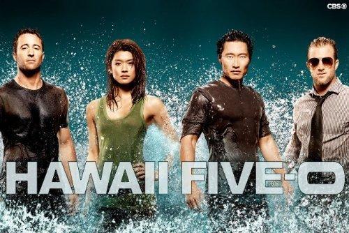 Hawaii-Five-0-promo-art