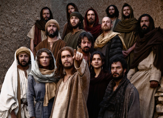 History-miniseries-The Bible