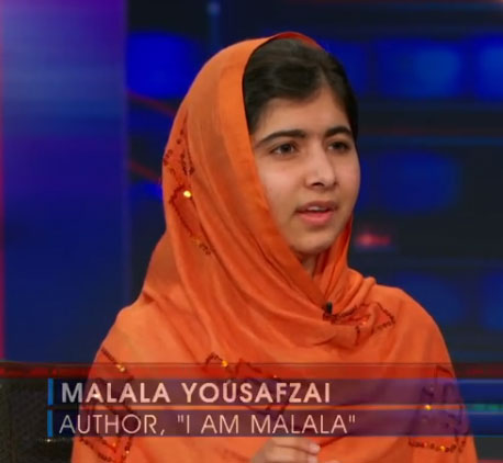 Malala-Yousafza1
