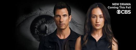 Stalker-CBS-2014