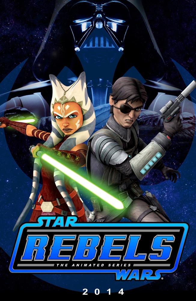 Star Wars Rebels-title-2014