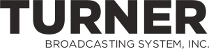 Turner Broadcasting System