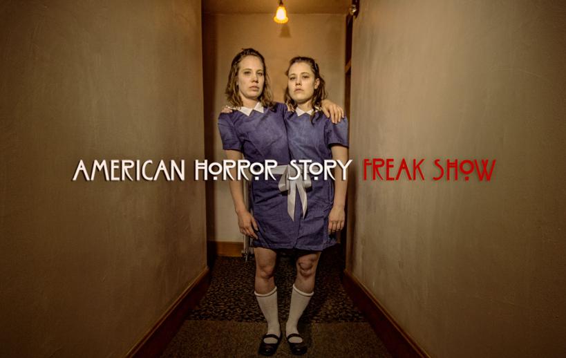 american horror story-freak show-title
