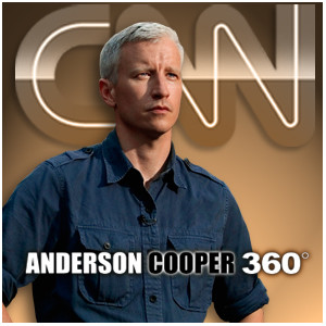 anderson cooper 360-ac360-title