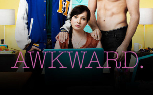 awkward-title
