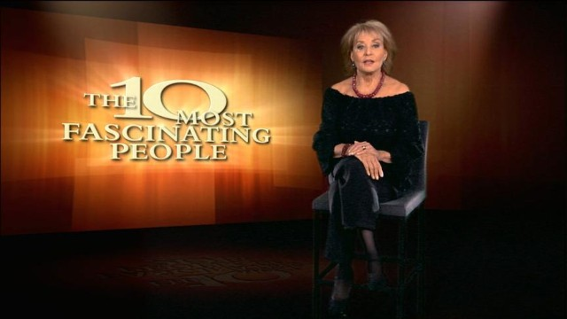 barbara walters-10 most fascinating people-title
