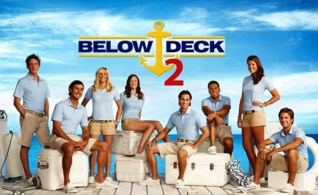 below deck-season two-title