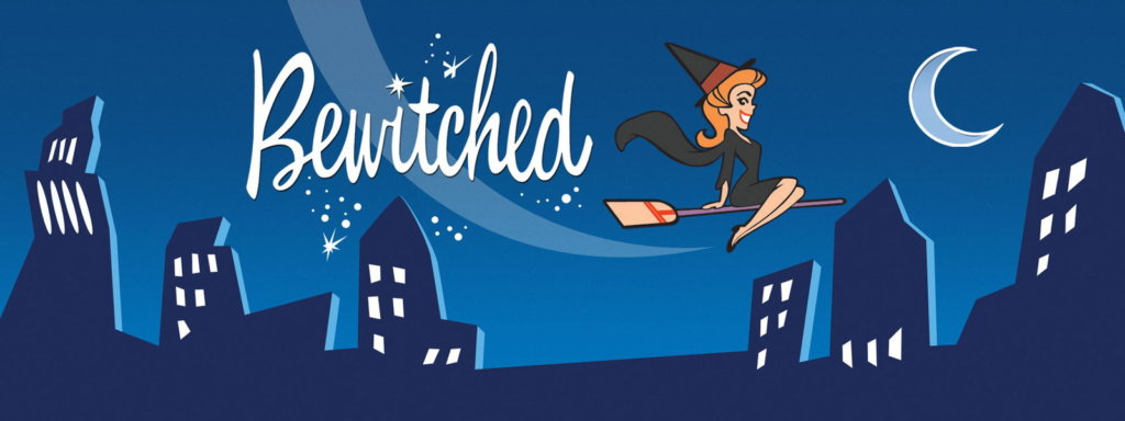 bewitched-1960s-title