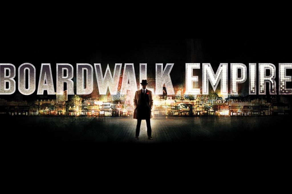 boardwalk empire-title