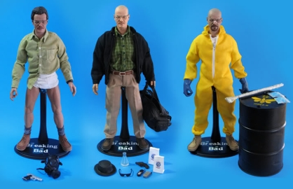 breaking-bad-toys