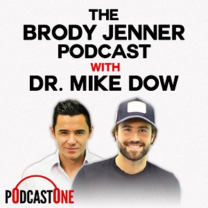 brody jenner podcast-title
