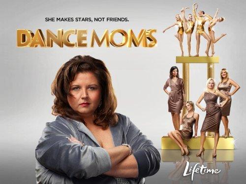 dance moms-title