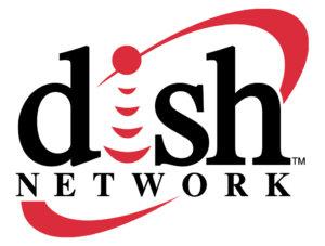 dish network-logo