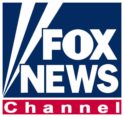 fox news channel-logo