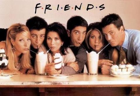 friends-title