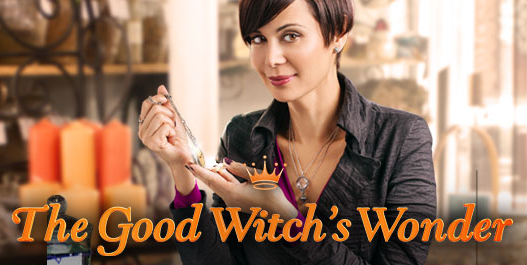 good witch's wonder-title-hallmark
