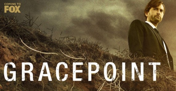 gracepoint-title-coming