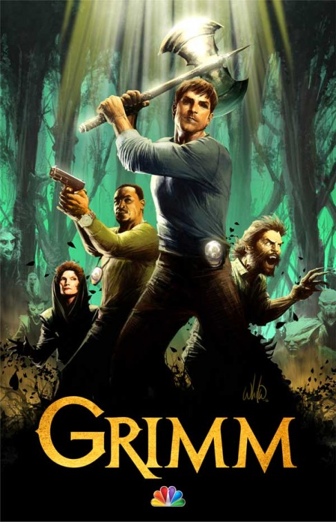 grimm-poster-title
