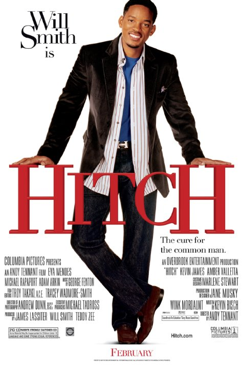 hitch-movie poster-will smith
