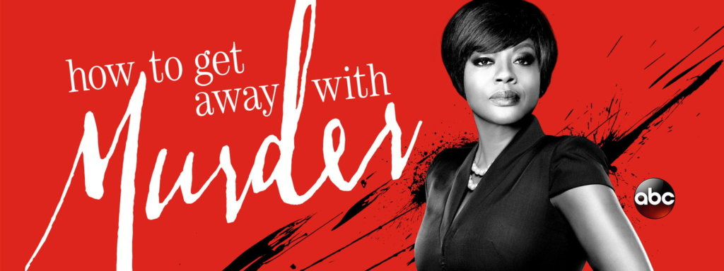 how to get away with murder-title-banner