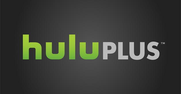 hulu plus-logo