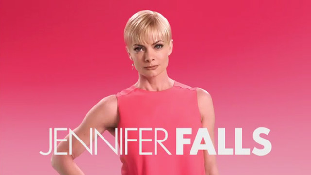 jennifer falls-title