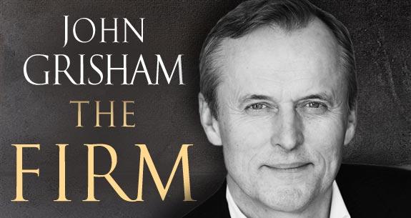 john-grisham-the-firm
