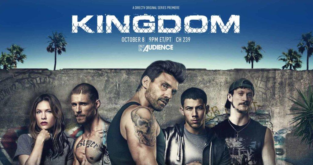 kingdom-directv-2014-title