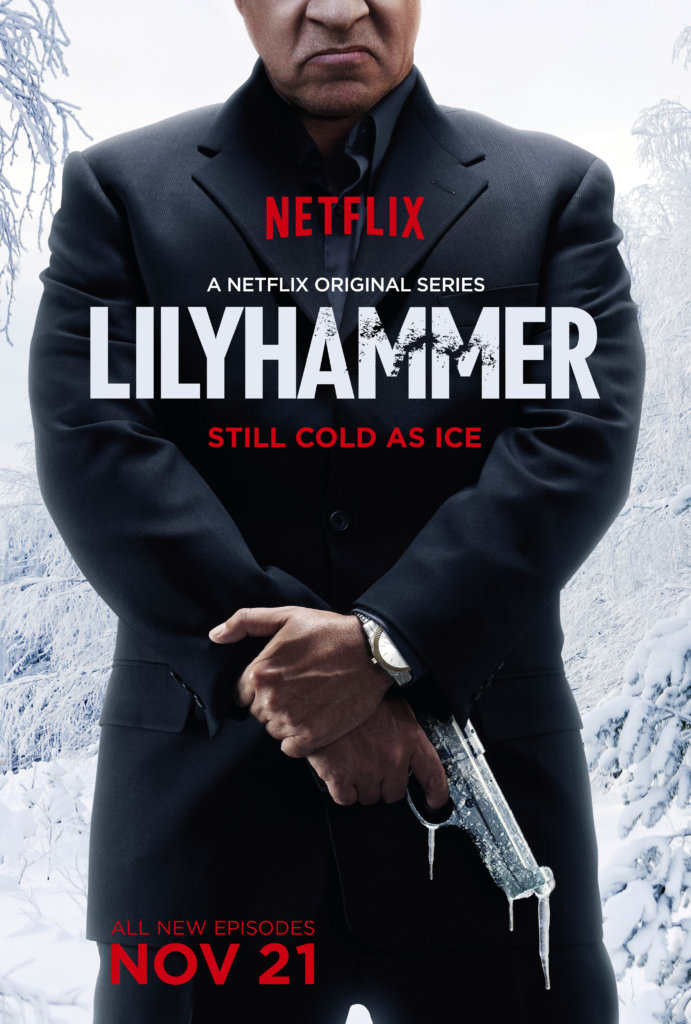 lilyhammer season 3-poster