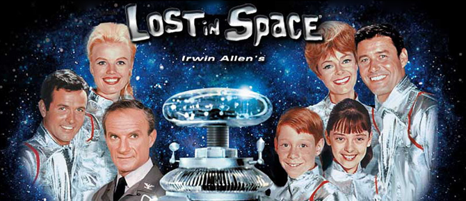 lost in space-1960s-title