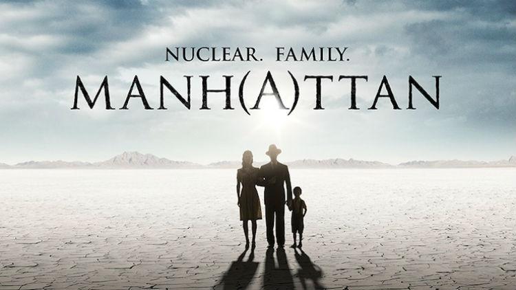 manhattan-wgn america-title