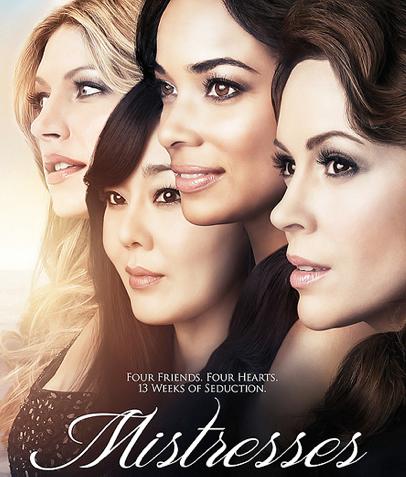 mistresses-title