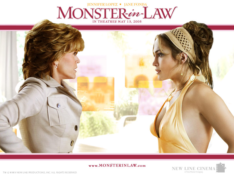 monster-in-law-2005 movie-title