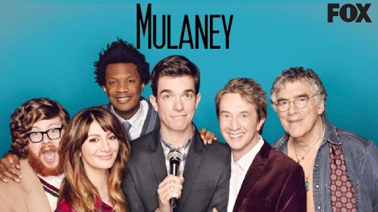 mulaney-title-2014