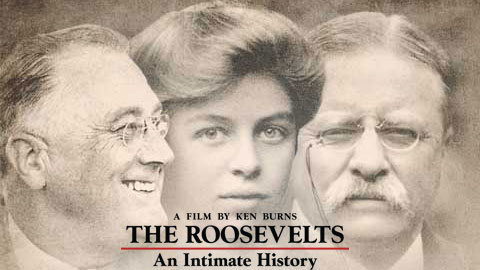 roosevelts-ken burns-pbs-title