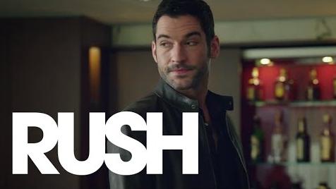 rush-usa-title