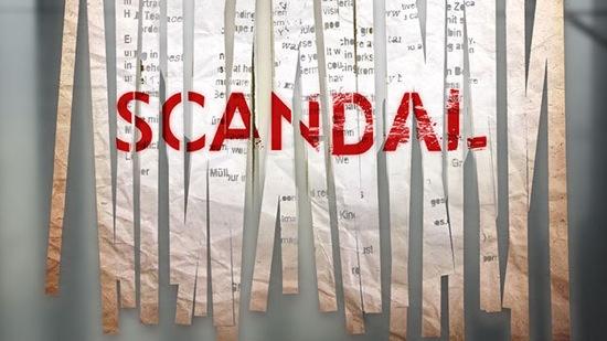 scandal-abc-title