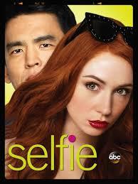 selfie-abc-title