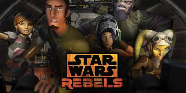 star wars rebels-title