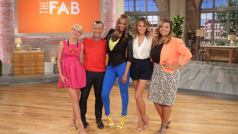 the fab-title-hosts-2014